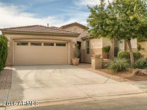 4649 E SOURWOOD Drive, Gilbert, AZ 85298