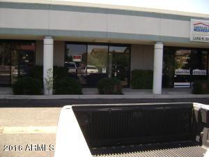 1717 E Bell Road E, 8, Phoenix, AZ 85022