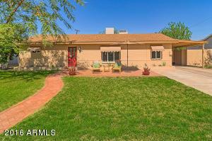 4036 E CLARENDON Avenue, Phoenix, AZ 85018