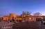 16477 W SAN PEDRO Circle, Goodyear, AZ 85338