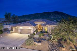 30961 N 77TH Way, Scottsdale, AZ 85266