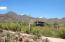11549 E Winchcomb Drive, Scottsdale, AZ 85255