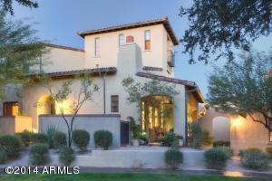 20704 N 90TH Place, 1032, Scottsdale, AZ 85255