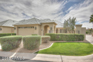 16540 E EL LAGO Boulevard, 33, Fountain Hills, AZ 85268