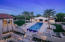 5315 N WILKINSON Road, Paradise Valley, AZ 85253
