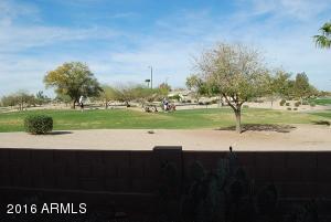6488 S PINALENO Place, Chandler, AZ 85249