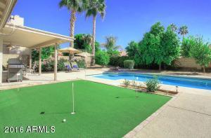 8957 E Davenport Drive, Scottsdale, AZ 85260
