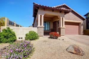 8504 E INCA Street, Mesa, AZ 85207