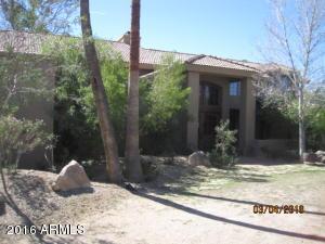 10705 E CACTUS Road, Scottsdale, AZ 85259
