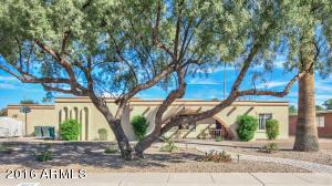 5612 E VOLTAIRE Avenue, Scottsdale, AZ 85254