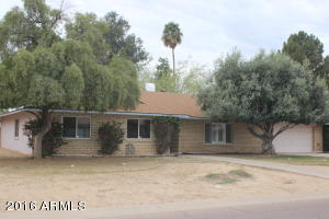 5529 E Windrose Drive, Scottsdale, AZ 85254