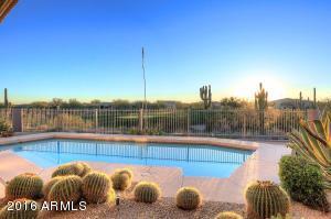 5405 E HASHKNIFE Road, Phoenix, AZ 85054