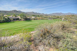 5914 E GUNSIGHT Road, -, Cave Creek, AZ 85331