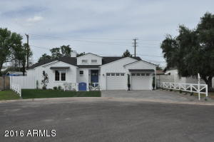 4112 E TURNEY Avenue, Phoenix, AZ 85018