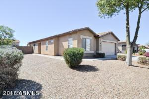 42359 W HALL Drive, Maricopa, AZ 85138
