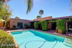 7251 E LOMA Lane, Scottsdale, AZ 85258