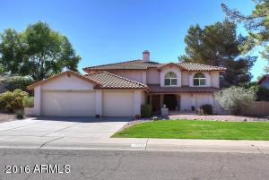10129 E CLINTON Street, Scottsdale, AZ 85260