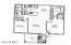 10136 E SOUTHERN Avenue, 1053, Mesa, AZ 85209