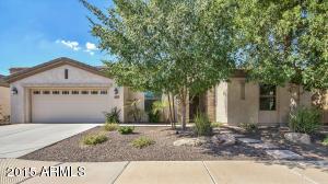 4506 E Jude Lane, Gilbert, AZ 85298