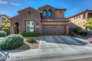 VOTED BEST HOME #1 BY BROKERS ON DESERT RIDGE TOUR!