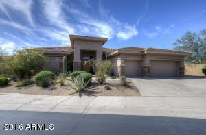 14803 E SUMMIT Drive, Fountain Hills, AZ 85268