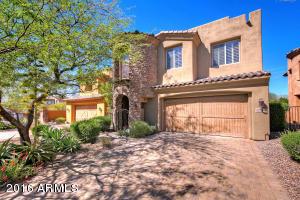 12308 E NORTH Lane, Scottsdale, AZ 85259