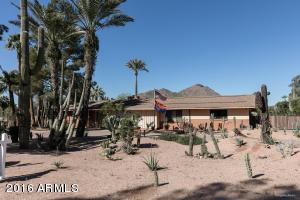 5302 N 69TH Place, Paradise Valley, AZ 85253