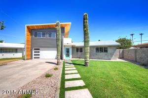 4112 E SELLS Drive, Phoenix, AZ 85018