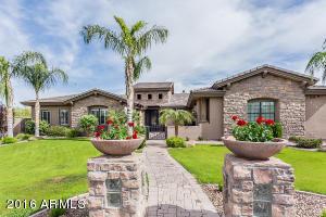 1641 S EMERSON Place, Chandler, AZ 85286