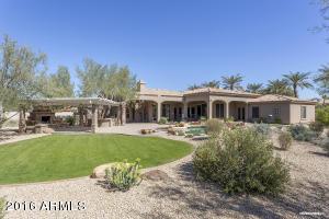 7025 E CHENEY Drive, Paradise Valley, AZ 85253