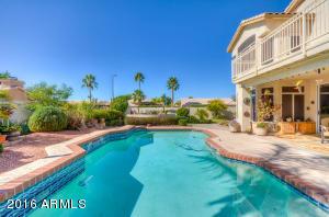 6765 W ROBIN Lane, Glendale, AZ 85310