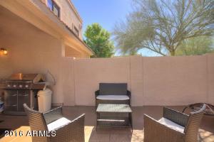 13806 N HAMILTON Drive, 103, Fountain Hills, AZ 85268