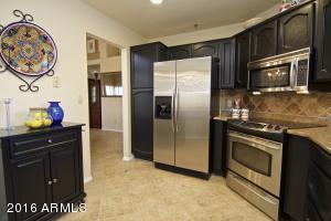 13555 N 92ND Place, Scottsdale, AZ 85260