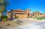17716 W CEDARWOOD Lane, Goodyear, AZ 85338