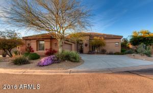 9362 E WAGON Circle, Scottsdale, AZ 85262