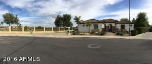 14351 W SHERIDAN Street, Goodyear, AZ 85395