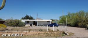 11302 E JUPITER Drive, Apache Junction, AZ 85120