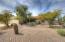 8380 E SAN SALVADOR Drive, Scottsdale, AZ 85258