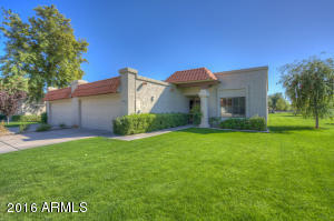 9443 E Riviera Drive, Scottsdale, AZ 85260