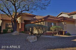 4515 E ADOBE Drive, Phoenix, AZ 85050