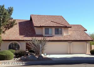 2042 E REDFIELD Road, Tempe, AZ 85283