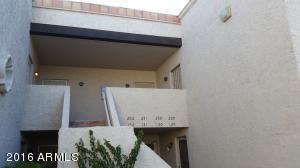 8649 E ROYAL PALM Road, 229, Scottsdale, AZ 85258