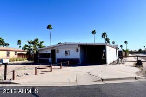 355 S 58TH Street, Mesa, AZ 85206