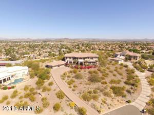 920 E WALTANN Lane, Phoenix, AZ 85022