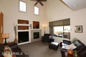 16600 N THOMPSON PEAK Parkway, 1034, Scottsdale, AZ 85260