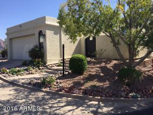 3800 E LINCOLN Drive, 30, Phoenix, AZ 85018