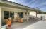 8345 E SAN SEBASTIAN Drive, Scottsdale, AZ 85258