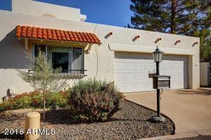 4812 E EARLL Drive, Phoenix, AZ 85018