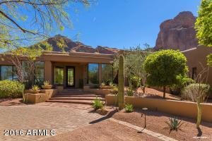 5275 E MCDONALD Drive, Paradise Valley, AZ 85253