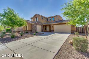 18237 W MACKENZIE Drive, Goodyear, AZ 85395